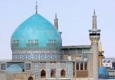 باشگاه خبرنگاران - مساجد بهترین مرکز خدمتگزاری به مردم است