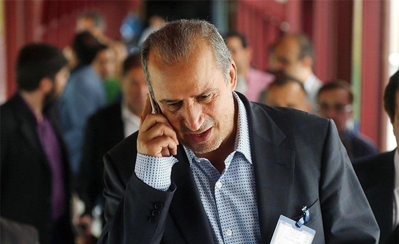 اسطوره دوومیدانی فوتبالیست می شود/تشریفات ویژه یک ایرانی برای حضور سردار آزمون در اورتون