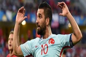 ایران،آسیا را تحریم کرد/اسطوره دوومیدانی فوتبالیست می شود/تشریفات ویژه یک ایرانی برای حضور آزمون در اورتون