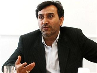 میر حسینی / دهقان: چرا لایحه در مجلس بررسی نمیشود / لاریجانی: کمیسیون کشاورزی با اهتمام ویژه سریعا طرح را اصلاح کند