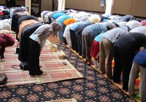 فعالیت 1800 مسجد در استان اردبیل برای ترویج فرهنگ نماز