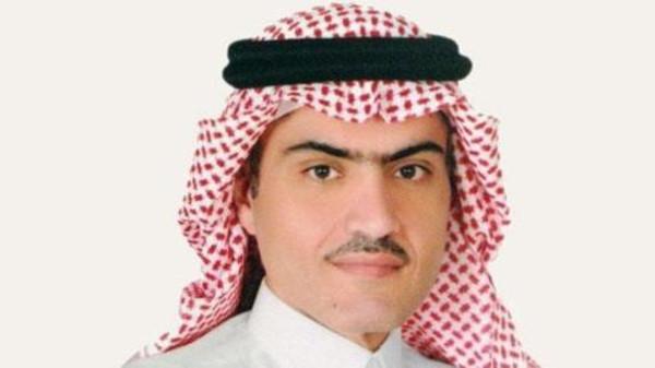 وزیر مشاور سعودی: میشل عون میان ریاض و تهران وساطت نخواهد کرد