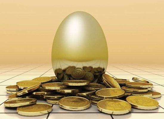 معضل اشتغال و رویای یک شبه پولدار شدن جوانان