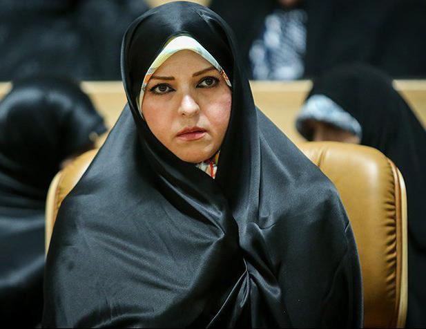 گزینه اصلاح طلبان برای انتخابات 96، حسن روحانی است/ حسن خمینی برنامهای برای نامزدی ندارد