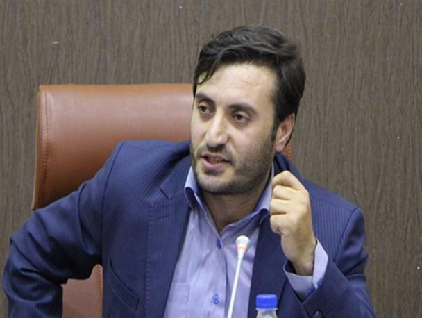 احیای راههای مواصلاتی مهمترین دغدغه استان اردبیل