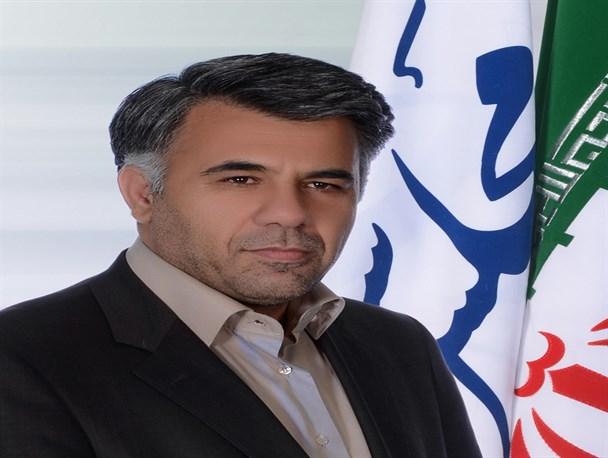 میر حسینی  / وزیر صنعت و اطلاعات با هشیاری مراقب عملی شدن پروژه نفوذ باشند / حامی ضد انقلاب خواهان افتتاح نمایندگی یک برند خودروسازی در ایران است