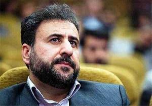 میر حسینی / انتخاب اعضای کمیته تحقیق و تفحص از پروندههای میان ایران و آمریکا در جلسه امروز کمیسیون امنیت ملی