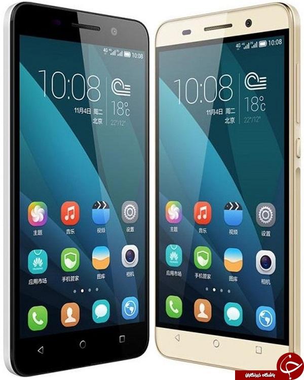 بهترین گوشی های 700 هزار تومانی +لیست