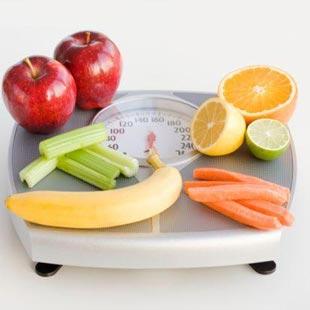 در فصل پاییز به سادگی سریع وزن کم کنید+توصیهها