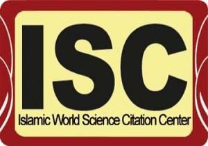 سهم 4 برابری کشورهای اسلامی از تولید علم