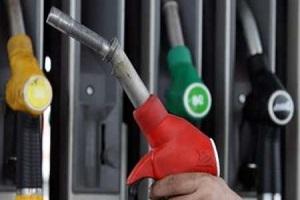 عرضه روزانه ٢١,٥ میلیون لیتر بنزین یورو ٤ در کلانشهرها