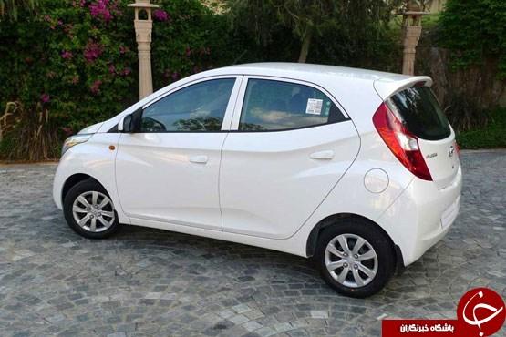 با پول پراید چه خودروهایی در کشورهای دیگر میتوان خرید؟