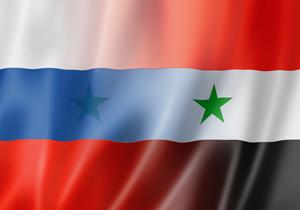 رایزنی تلفنی مسکو و پاریس به امید حل اختلاف ها بر سر سوریه