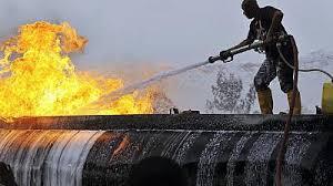 183 کشته و زخمی بر اثر انفجار تانکر سوخت در موزامبیک