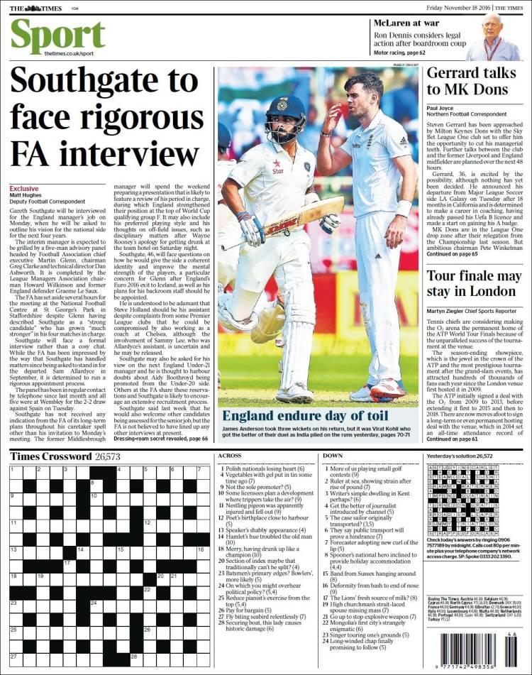 جریمه و کسر امتیاز در انتظار فوتبال انگلیس / نبردهای حساس در لیگ های اروپایی