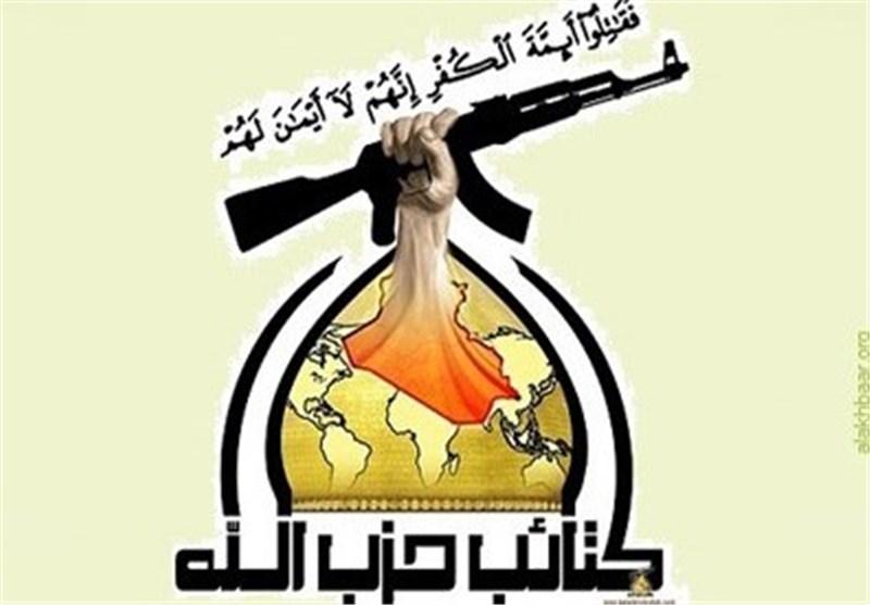 حزبالله عراق: بیشتر سرکردههای داعش در تلعفر، ترکیهای هستند
