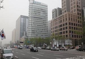 کره جنوبی اطلاعات به گوگل مپ نمیدهد