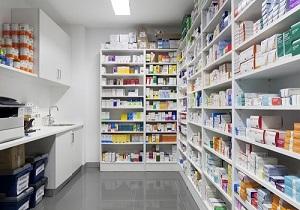 مردم برای دریافت آنتیبیوتیک اصرار نورزند/ خطر مقاومت میکروبی در کمین است