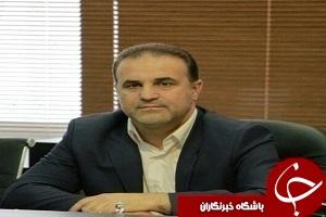 بازی سختی مقابل استقلال خوزستان خواهیم داشت/پول نرسد،خداداد می رود