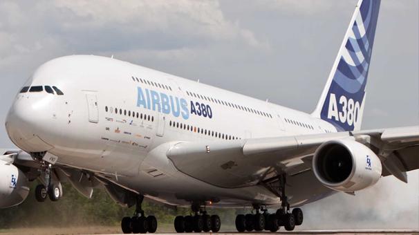 ایرباس: اقدام مجلس نمایندگان آمریکا علیه فروش هواپیما به ایران خوش یُمن نیست