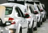 باشگاه خبرنگاران -قیمت برخی خودروهای داخلی در بازار + جدول