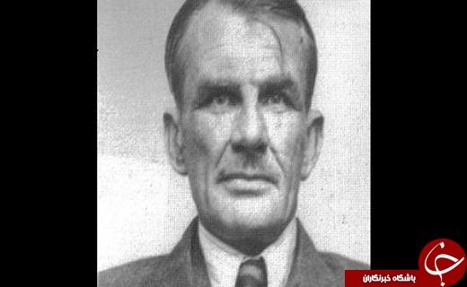 جاسوسانی که تاریخ جاسوسی را جذاب کردند!تصاویر/جاسوسی که بیست سال خود را زن جلوه داد