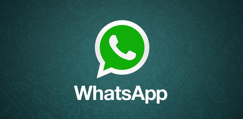 دانلود WhatsApp Messenger