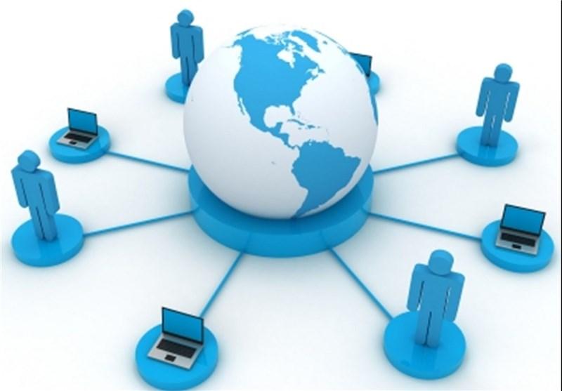 پیشرفت علم معطل ارتقای سرعت اینترنت