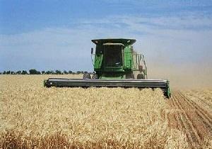 تبدیل تولیدات کشاورزی سنتی به صنعتی در اردبیل