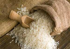 باشگاه خبرنگاران -قیمت انواع برنج در میادین میوه و تره بار + جدول