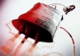 باشگاه خبرنگاران -تعرفهگذاری خدمات؛ راهی برای کاهش هزینهها/ بیماران اورژانسی در دریافت خون در اولویت قرار دارند