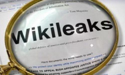 Image result for جزئیات از حمله گسترده سایبری