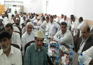 شکایت 500 سیستانی و بلوچستانی از کلاهبردار میلیاردی دستگیر شده