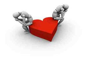قبل از شروع رابطه جدید خود را بشناسید