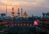 باشگاه خبرنگاران -خداوند با زائر امام حسین(ع) چه معاملهای میکند؟