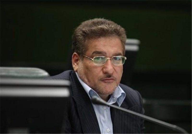 احتمال حضور گزینههای دیگر در کنار روحانی برای انتخابات 96