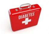 باشگاه خبرنگاران -بیماران دیابتی مراقب چربی خونشان باشند