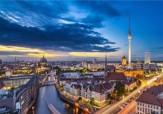 باشگاه خبرنگاران -۲۳ شهر برتر دنیا از نظر کیفیت زندگی + تصاویر