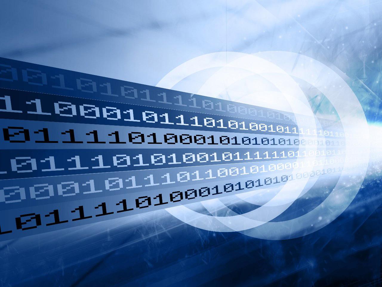 شبکه ملی اطلاعات چیست و چه فایدهای دارد؟
