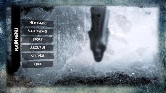 دانلود بازی فوق العاده ترسناک و پرطرفدار The Fear