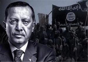 العهد: ترکیه 20 کامیون مهمات در اختیار جبهه النصره و احرارالشام قرار داد