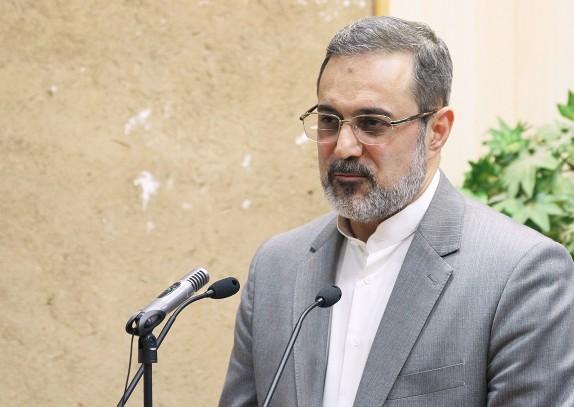 باشگاه خبرنگاران -پرداخت معوقات فرهنگیان تا 45 روز آینده/برخی اعداد و ارقام درباره اتهامات صندوق ذخیره صحت ندارد