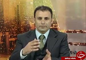 نگرانی وزارت خارجه آمریکا از صدور حکم زندان برای رابین شاهینی