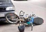 باشگاه خبرنگاران -یک کشته در تصادف خیابان محلاتی/ 2 مصدوم تحویل عوامل اورژانس شدند