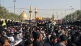 باشگاه خبرنگاران - روادید زائران مراسم اربعین حسینی برای اقامت 20 روزه در عراق اعتبار دارد