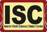 باشگاه خبرنگاران -حضور11 دانشگاه ایرانی در فهرست «یو.اس.نیوز»/ تصاحب رتبه نخست خاورمیانه در 3 حیطه