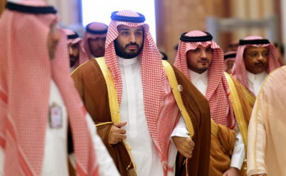 باشگاه خبرنگاران - اویل پرایس: آیا عربستان میتواند از چاهی که برای خود کنده است، بیرون بیاید؟