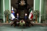 باشگاه خبرنگاران -باید از ظرفیتهای گسترده ایران و فنلاند برای توسعه روابط بهره گرفت/توافق تهران – هلسینکی برای توسعه همکاریهای بانکی