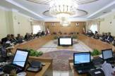 باشگاه خبرنگاران -هیات دولت فهرست مشاغل سخت و زیانآور و درجهبندی آنها را تعیین کرد