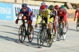 باشگاه خبرنگاران -حضور منتقدان در کمیته فنی فدراسیون دوچرخه سواری